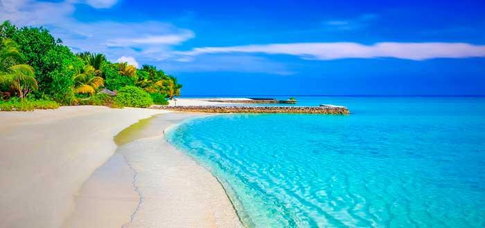 Playas-de-Cuba-2